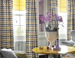 Curtains Online Impressive Figure Benevolently Expensive Curtains Miraculous Neat