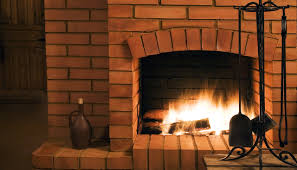 7 creative ways to repurpose a fireplace jack krenek u0026 patty