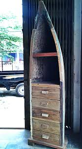 Reclaimed Boat Wood Furniture 26 Best Recycled Boat Wood Furniture Images On Pinterest Boat