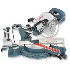Cutting Laminate Flooring With Miter Saw Bosch Gcm 10 S 254mm Slide Mitre Saw Mitre Saws Saws