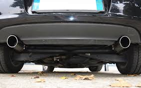 subaru dual exhaust vw golf vi 1 6 tdi 105 hp 2009 u003e 2012 volkswagen exhaust systems