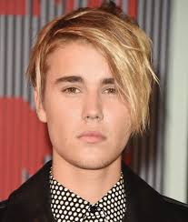 2015 hair styles justin bieber hairstyles inspiration hairstyles spot