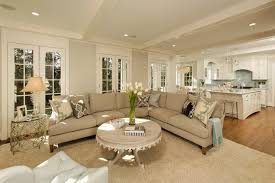living room renovation green with envy leed certified whole house renovation traditional