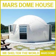 dome house for sale dome glass house dome glass house suppliers and manufacturers at
