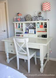 Simple White Desk by White Desk For Girl Image Of Baby Big Desk Drawing Funny Girl