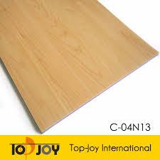 Pvc Laminate Flooring China Gym Flooring Suppliers Factory Manufacturers Top Joy