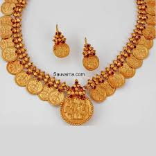 lakshmi golds palace our collections