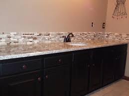 bathroom tile countertop ideas tile countertops house designs photos
