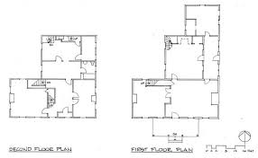 floor plan diagram home planning ideas 2018
