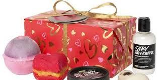 Best Gift For Women Best Valentine U0027s Gifts For Women Business Insider