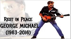George Michael by Rest In Peace George Michael Youtube