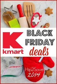 best jcpenney deals black friday jcpenney 2014 black friday deals best black friday ideas