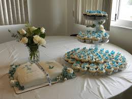 baptism decoration ideas baptism decoration ideas for boys best house design table
