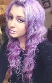 best lilac hair dye photos 2017 u2013 blue maize