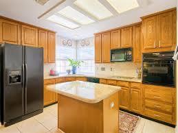 modern kitchen best picture of kitchen design ideas best theme