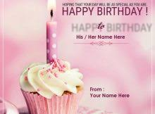 birthday hd cards happy birthday cards high definition and good