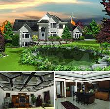 punch home landscape design download emejing punch home design download contemporary decoration design