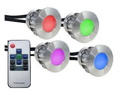 on sale led lights ceilings fans and more