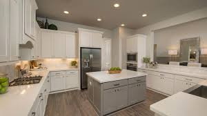 two tone kitchen cabinets and island two tone kitchen cabinets a versatile style statement