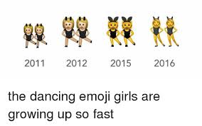 Funny Memes About Dancing - 25 best memes about dancing emoji dancing emoji memes