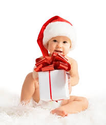 top 10 gifts for babies and toddlers 2014