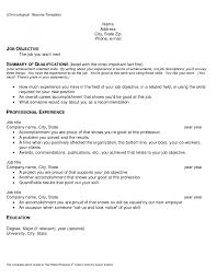 pdf sample resume cover letter librarian resume sample resume sample for librarian cover letter librarian resume template cover assistant librarian chronological pdf samples xlibrarian resume sample extra medium