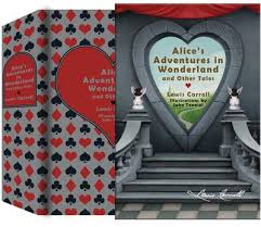booktopia alice u0027s adventures wonderland tales