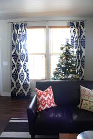 Livingroom Drapes by Feature Friday My New Living Room Curtains House Of Jade