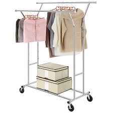 Schlafzimmerm El Conforama Kleiderständer Amazon De