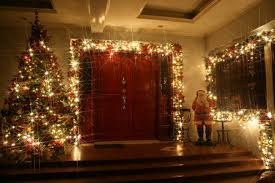 cool indoor christmas lights indoor christmas lighting 100 ideas christmas light inside with