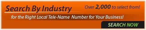 Vanity 800 Numbers For Sale Vanity Numbers Toll Free Vanity Numbers Vanity 800 Phone Numbers