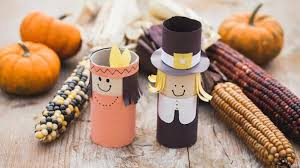 thanksgiving decorations thanksgiving decorations to make with kids parenting squad