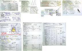 homework help statistics help it homework homework help maths sas