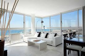 custom 40 l shape apartment interior design inspiration of 28