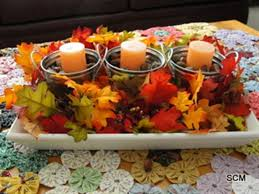 thanksgiving centerpieces ideas great ideas thanksgiving edition my