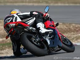 cbr bike pic 2009 honda cbr600rr comparison motorcycle usa