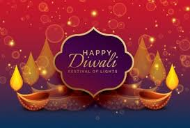 diwali vectors photos and psd files free