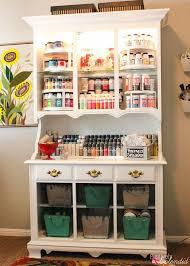 Home Craft Room Ideas - best of craft room furniture ideas and craft room ideas and