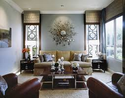 inspired living rooms inspired modern living room before and after san diego