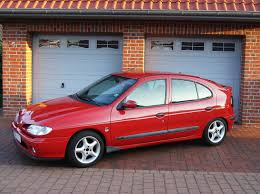 renault megane 2005 sedan renault megane car technical data car specifications vehicle