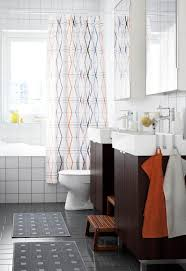 best images about bathrooms pinterest mirror cabinets make your bathroom truly unique adding colorful towels mats curtains and other textiles