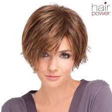 Frisuren Wuscheliger Bob by The 25 Best Frisuren Halblang Gestuft Ideas On