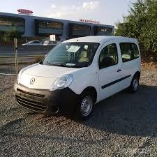 renault kuwait used renault kangoo panel vans year 2011 price 5 302 for sale