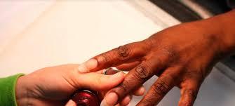 dianne griffin u0026 erica jordan painted nails u2013 frontrunner magazine