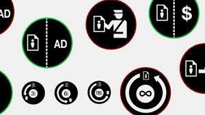 icon designer mozilla s privacy icons a visual language for data rights big think