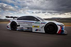 bmw car race bmw m3 gtr dtm autosport asphalt hankook bmw car race car the