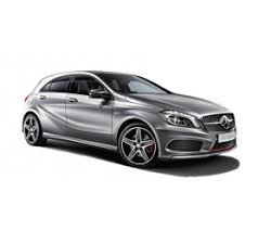 mercedes a class lease personal contract hire and car leasing personal leasing offers neva