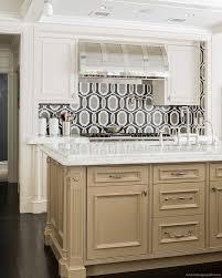 Boston Kitchen Cabinets 581 Best Kitchens Images On Pinterest White Kitchens Custom