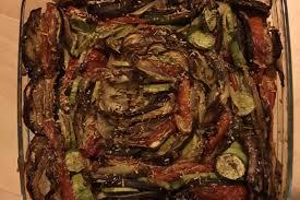 cuisiner les l馮umes sans mati鑽e grasse youmiam tian de légumes sans matière grasse