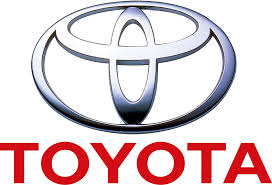 toyota financial how toyota revamped its collections biz with big data analytics